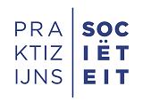 Praktizijns-Societeit Logo